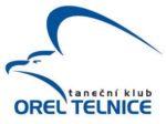 logo TK Orel Telnice