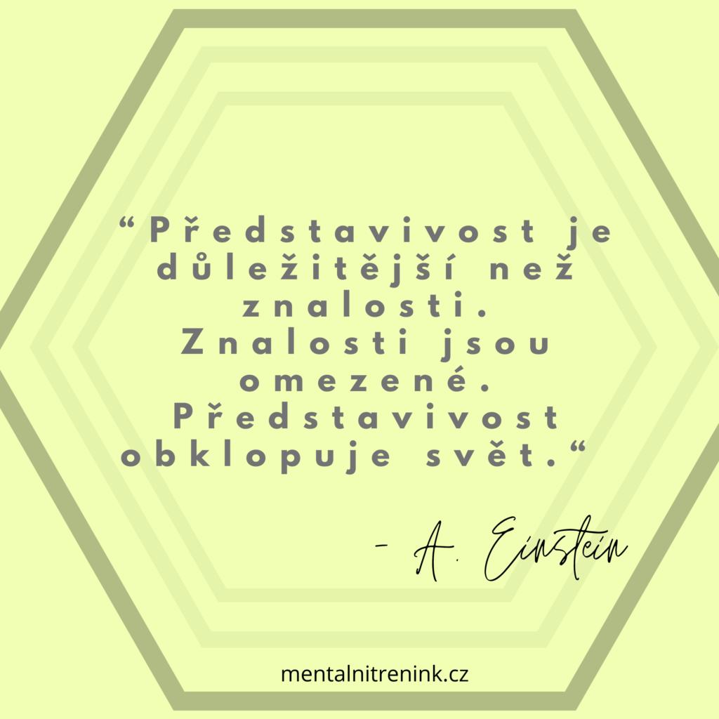 citat Einstein, citát Albert Einstein